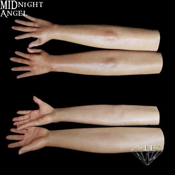Секс в полночь фото 267-496