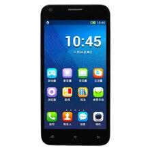 ONN V8 Star Smartphone 5.0 Inch MTK6582 Quad Core  WIFI Bluetooth GPS 3G WCDMA 2100MHz Daul Sim Card 8.0MP European adaptor