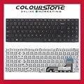 New US laptop Keyboard for Lenovo IdeaPad 100-15 100-15IBY 100-15IB keyboard 5N20H52661