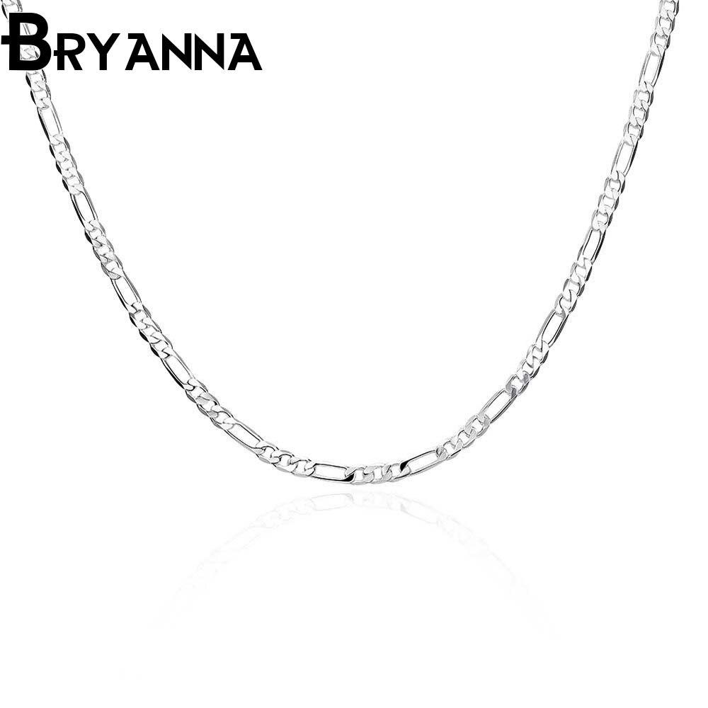 L019 Fashion Metal Necklace Baby Teetining NecklaceL019 Fashion Metal Necklace Baby Teetining Necklace