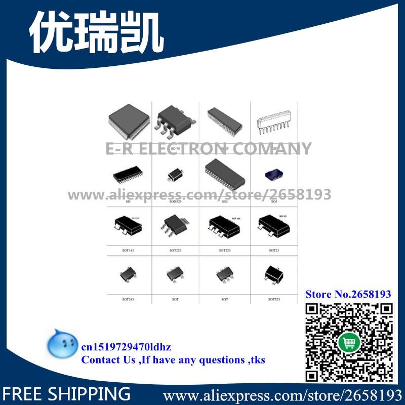 Price PC817X2