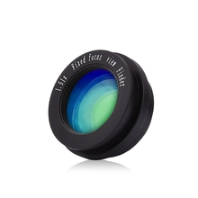 New 1.51X Fixed Focus Viewfinder Magnifier for Nikon Canon Pentax Samsung Fujifilm Kodak Sigma Leika R Sony Minolta DSLR Camera