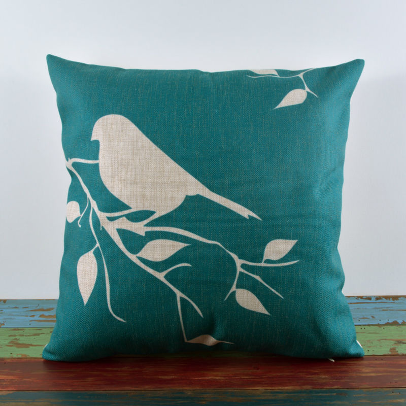 Popular Handmade Cushion Ideas Buy Cheap