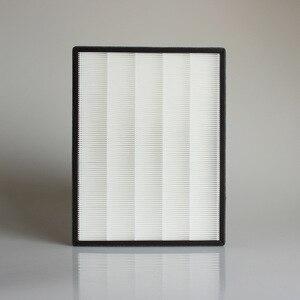 Image 3 - Filtre HEPA blanc, haute efficacité, 365x280x25mm, pièces de purificateur dair, AC4014, AC4072, AC4074, AC4083, AC4084, AC4085, AC4086