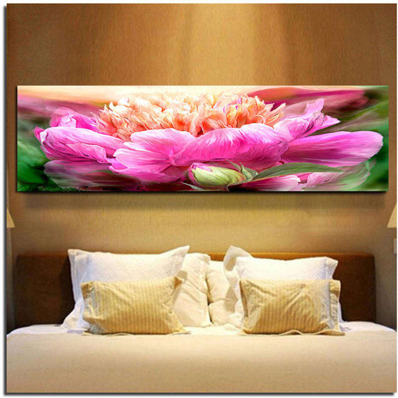 Rose Flower Needlework 3D Diy Diamond Painting Cross Stitch pattern full Square Rhinestone Diamond Embroidery wall sticker CraftRose Flower Needlework 3D Diy Diamond Painting Cross Stitch pattern full Square Rhinestone Diamond Embroidery wall sticker Craft