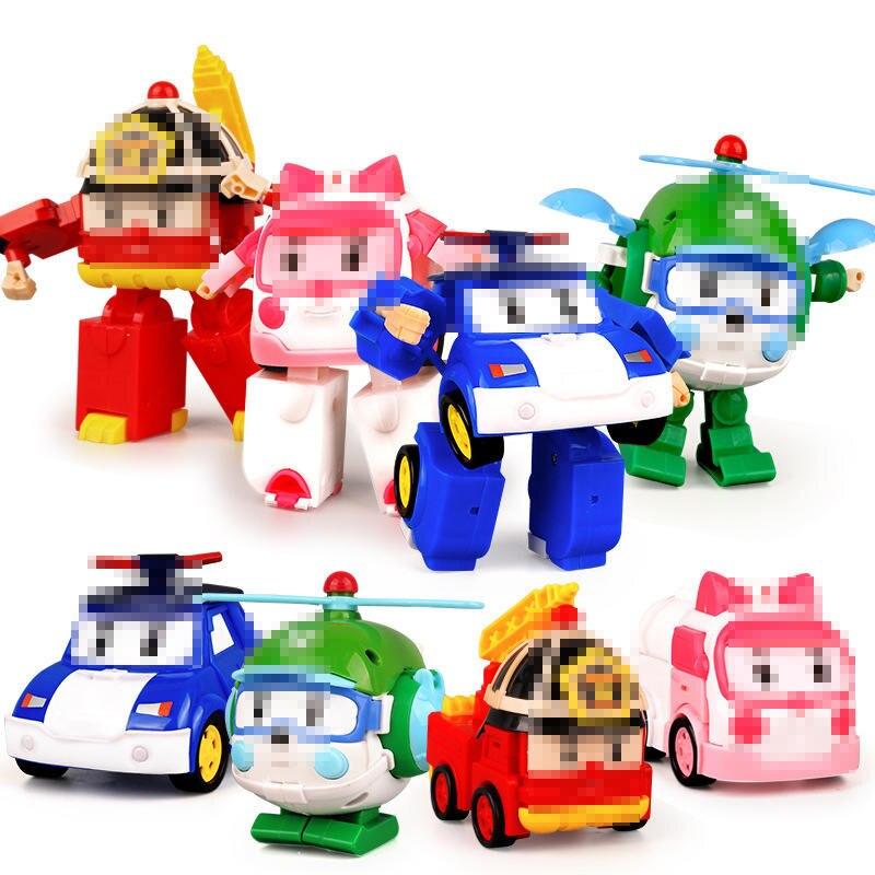 1 Piezas Super Vleugels Acción Speelgoed Mini Vliegtuig