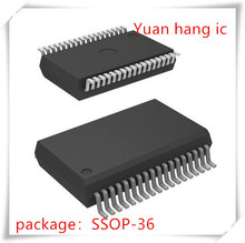 NEW 10PCS/LOT BTS5590GX BTS5590G SSOP-36 IC