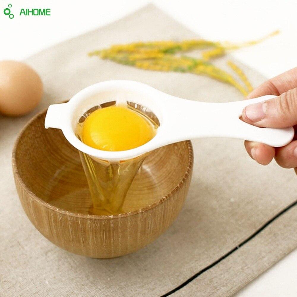 яйцо сепаратор