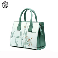 Pmsix Casual Tote Leather Bags Women Designer Handbags High Quality Bags Handbags Women Famous Brands Summer