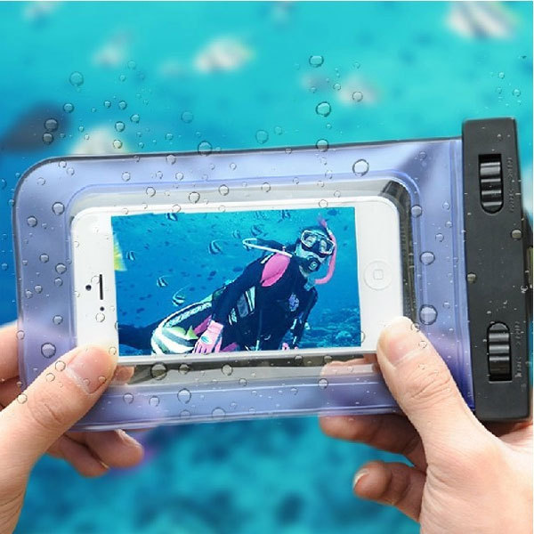 superior quality 9f8fd 17755 US $4.12 |PVC Waterproof Phone Case Underwater Phone Bag Pouch Dry Case For  iPhone 4 5S 5C for Samsung S2 S3 on Aliexpress.com | Alibaba Group