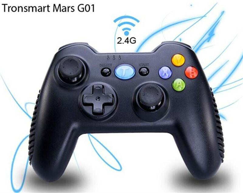 GP-21 gamepad (5)