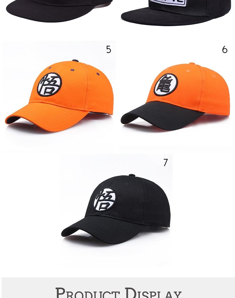 新款棒球帽_水洗破洞棒球帽-sergeant刺绣时尚男女鸭舌帽-现货---阿里巴巴_02