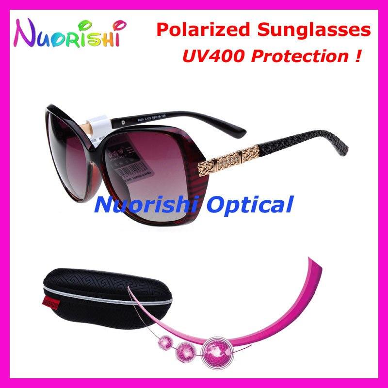 8005pc Sonnenbrille 8005pd P 8005pa Brille Schutz 8005pb Fall Diamant Freies Fahr Mit Verschiffen Polarisierte Glanz Uv400 Design 8005 wTdawq