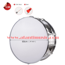 24 inch Afanti Music Bass Drum ASD 056