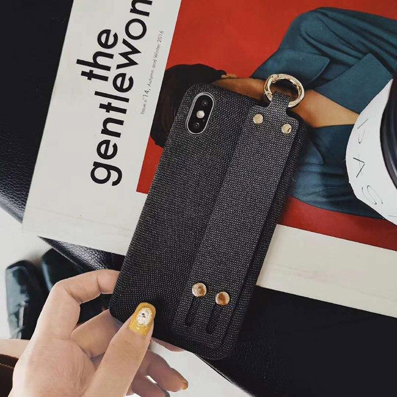 for iphone 7plus 8plus Case