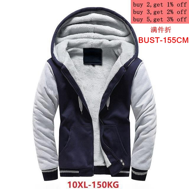 Back To Search Resultsapparel Accessories Deat 2019 Spring Fashion New Korean Solid Color White Blue Black Pleated Buttons False Cuff Oversleeve Cuff All-match Ass30080