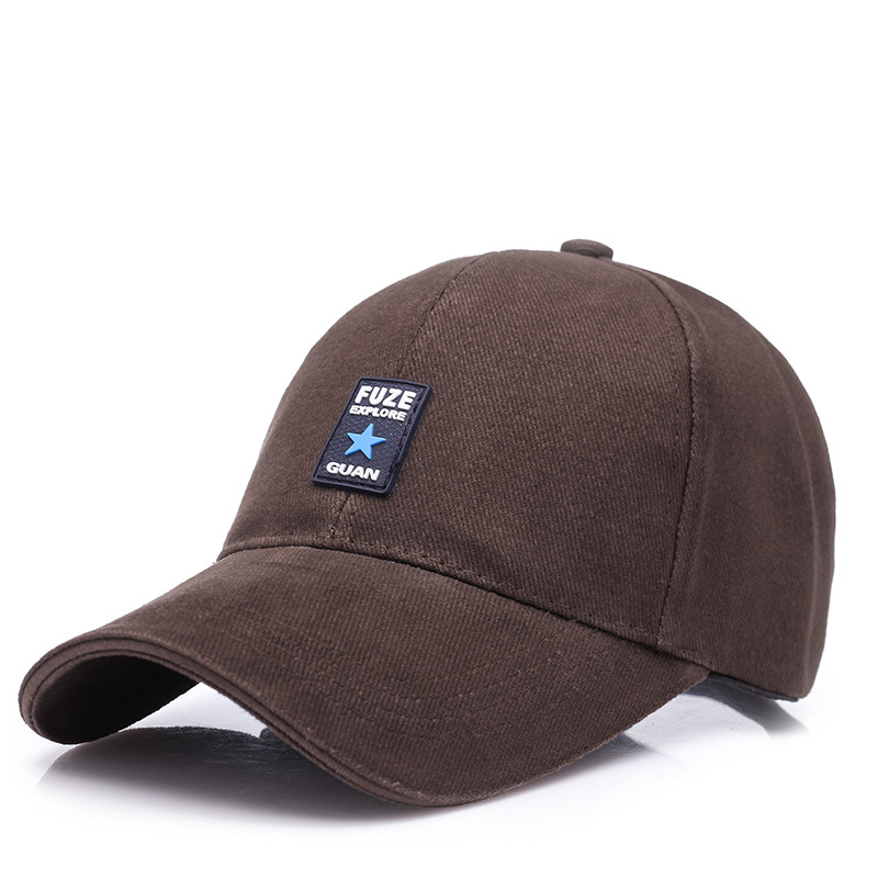 KUYOMENS été mode casquette de baseball lettre chapeau snapback chapeau pour hommes femmes casquette en gros snapback casquette de baseball os papa chapeau casquettes