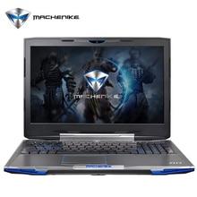 Machenike F117 F2U 15 6 FHD Gaming Laptop Intel font b Core b font font b