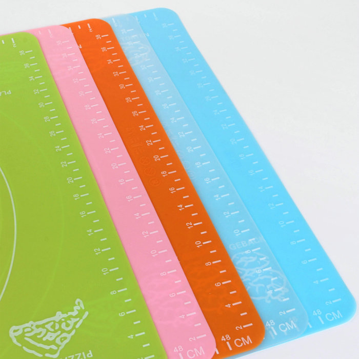cutting board measurements promotionshop for promotional cutting, Kitchen design