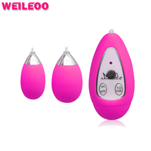 10 speed 2 balls bullet vibrator sex toys for woman adult sex toys for woman mini vibrators for women sex toy vibrating egg