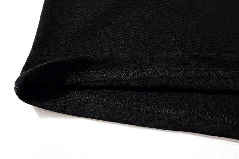 isca anti-uv secagem rápida respirável roupas