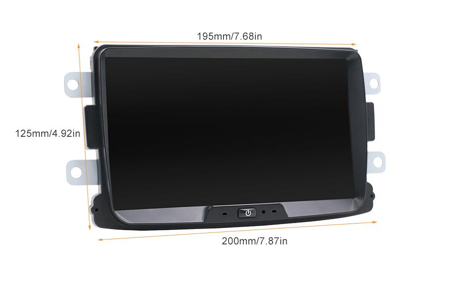 HTB1wQAnasrrK1Rjy1zeq6xalFXa6 - Quad Core Pure Android 7.1 GPS Navigator Radio car dvd For Dacia Renault Duster Logan Sandero stereo Central Cassette Player