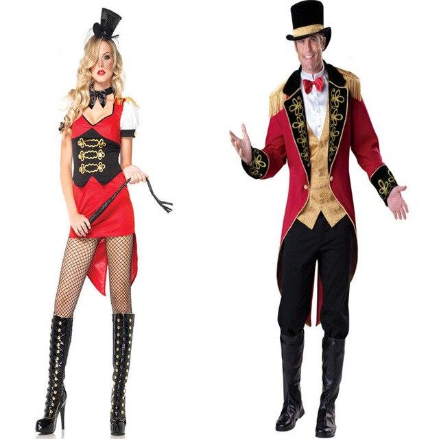 costume exotic halloween Adult