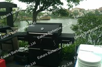 charcoal grrill for sale bbq grill for yard barbecue grill cheap price