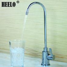 4 «Латунь non-lead кухня свежие водопроводной воды очищенной водопроводной воды