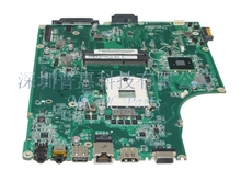 MBPTW06002 MB.PTW06.002 Main board For Acer 5745 motherboard / System board HM55 DDR3 DAZR7MB16C0