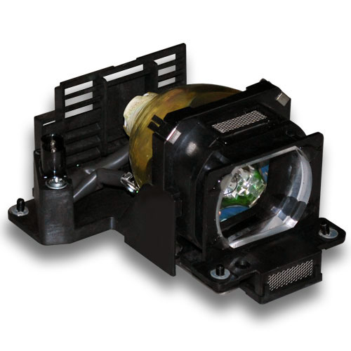 все цены на Compatible Projector lamp for SONY LMP-C150/VPL-CS5/VPL-CS6/VPL-CX5/VPL-CX6/VPL-EX1 онлайн
