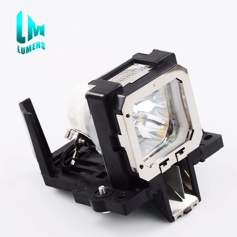 PK-L2210U PK-L2210UP Original lamp with housing High quality for JVC DLA-X9 DLA-X30 DLA-RS40U DLA-X3 DLA-F110 RS4800 Longlife