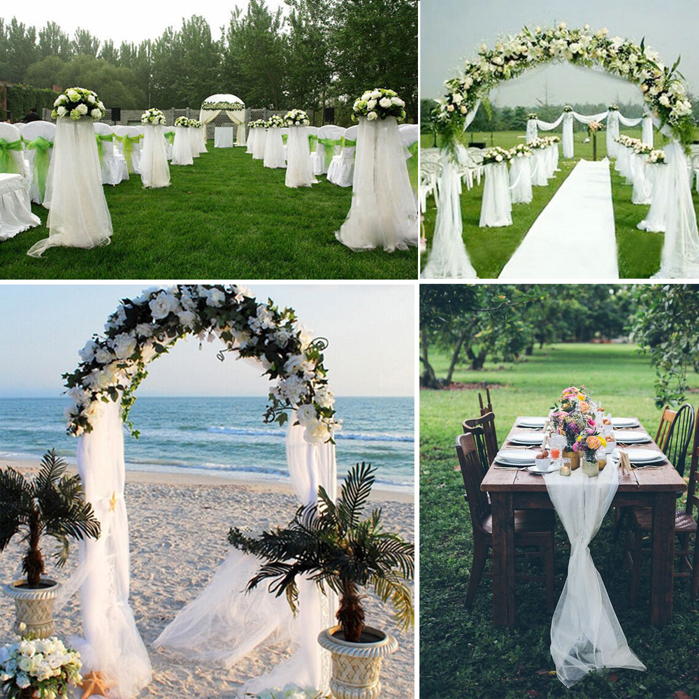 online buy wholesale indoor wedding arch from china indoor wedding arch wholesalers. Black Bedroom Furniture Sets. Home Design Ideas