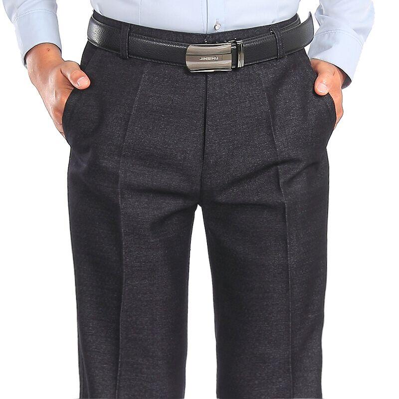 Мужская офисная одежда доставка