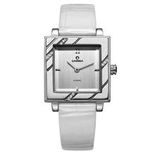 2017 fashion Luxury brand Women's Bracelet Watches dazzle beauty ladies quartz wrist watch women crystal waterproof CASIMA 2611