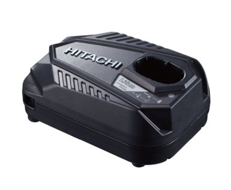 AC 220-240V Charger for HITACHI 7.2V BCL715 UC7SL chargerAC 220-240V Charger for HITACHI 7.2V BCL715 UC7SL charger
