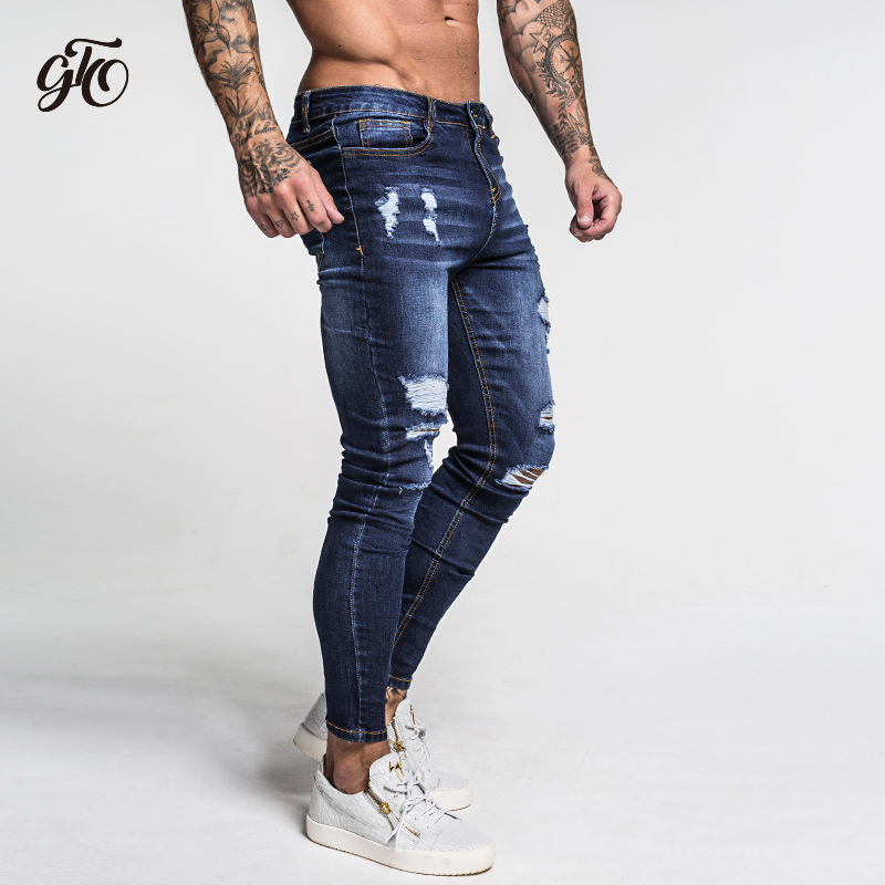 gingtto-men-skinny-jeans-zm69-3