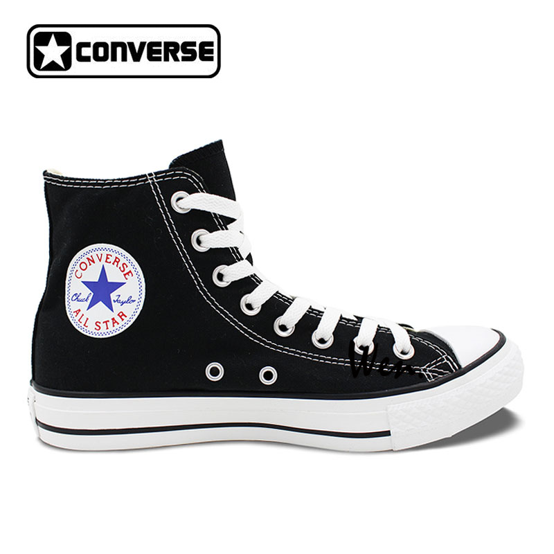 converse rock