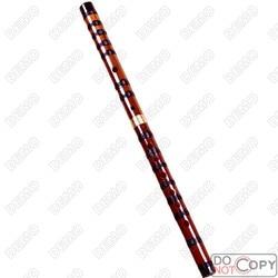 2020High Quality Bamboo Flute Professional Woodwind dizi Musical instruments C D E F G Key Chinese dizi Transversal Flauta Xiao