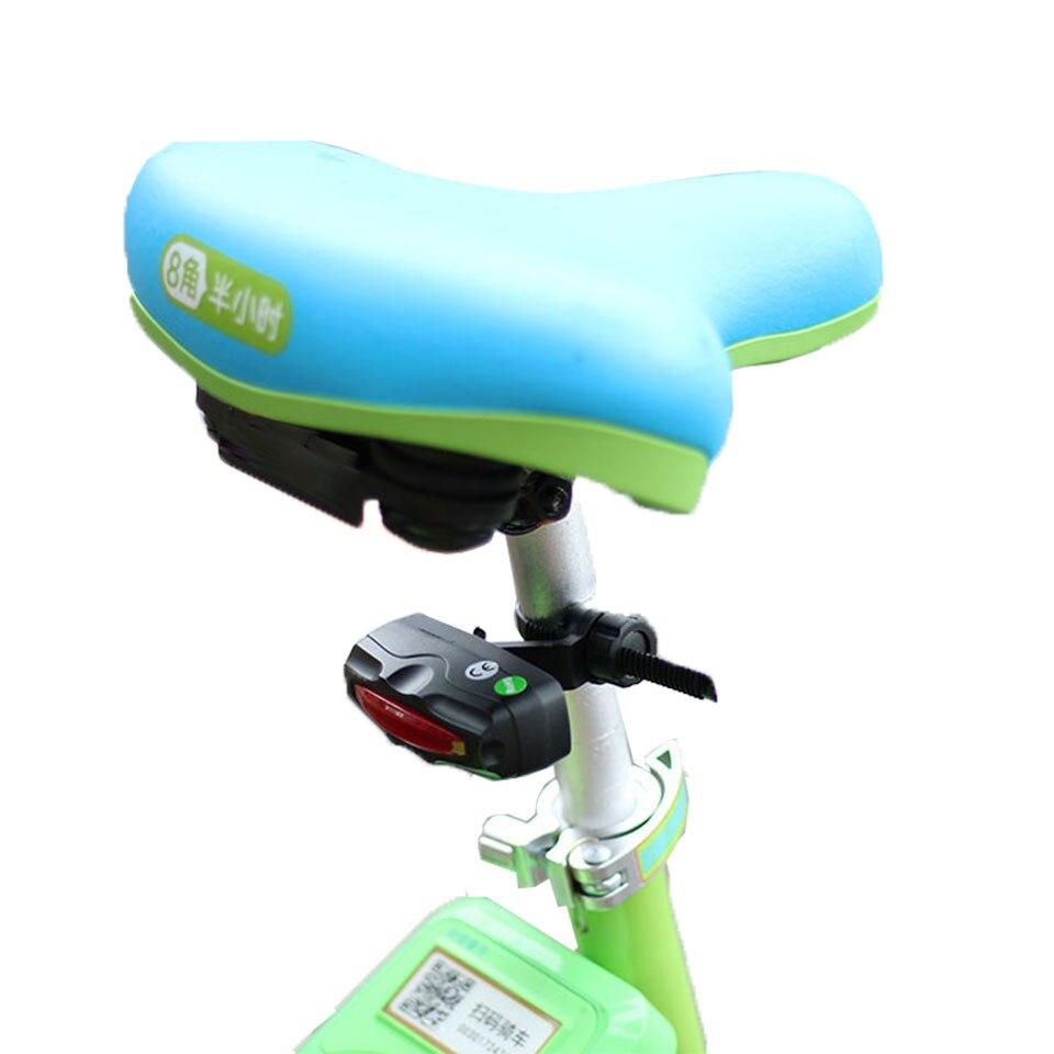 VJOYCAR T19 GPRS GSM GPS nyomkövető Kerékpár készenlét 90 napos - Autóelektronika - Fénykép 2