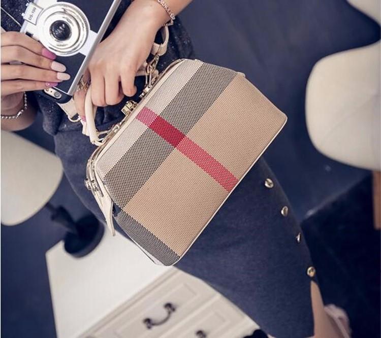 women handbags (10)