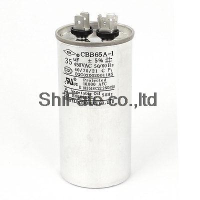 Cbb65a 1 Ac 450v 35uf 5 Washer Air Conditioner Cylindrical Running. Cbb65a 1 Ac 450v 35uf 5 Washer Air Conditioner Cylindrical Running Capacitorin Instrument Parts Accessories From Tools On Aliexpress Alibaba Group. Wiring. Cbb65a Capacitor Wire Diagram At Scoala.co