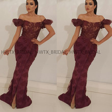Buy yousef aljasmi and get free shipping on AliExpress com