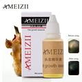 AMEIZII Hair Growth Essence Hair Loss Liquid 20ml dense hair fast sunburst hair growth product Restoration pilatory