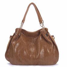 Сумка женская из натуральной кожи саквояж кросс боди 100% сумочка