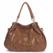 Bag female Women's 100% genuine leather bags handbags crossbody bags for women shoulder bags genuine leather bolsa feminina Tote
