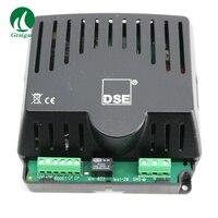 Deep Sea Battery Charger DSE9130 accepts multiple AC voltage connections 12 Volt 5 Amp