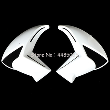 Motorcycle Accessorie Fairing Panel Cover Case for Kawasaki ER-6N ER 6N 2009-2011 все цены