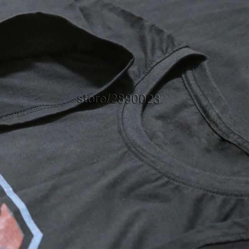 私のdna言う私はブルガリアブルガリアフラグ夏tシャツ男性綿半袖男性tシャツグループブランド服