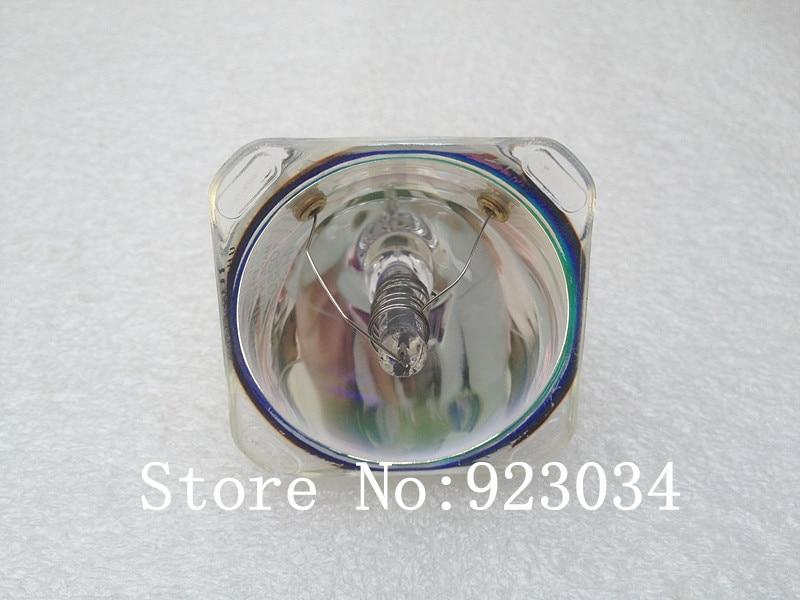 ФОТО CS.5JJ2F.001   for  Ben.Q  MP625  MP720P  MP725  MP725P  Compatible bare lamp